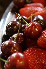 Fruit @ Longo's