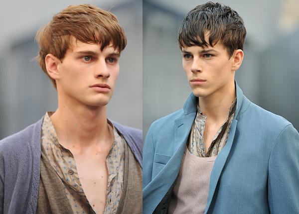 men-hair-trend-2009-01