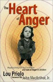 heart of anger.JPG