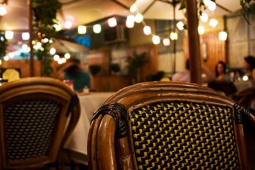 Cafe 90/365