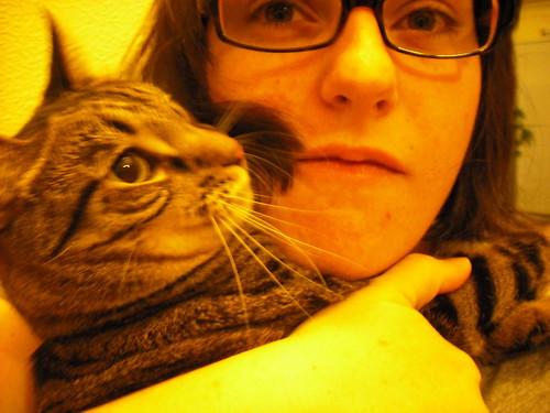 Me & Nolts