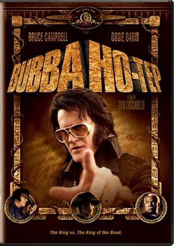 bubba ho tep by you.