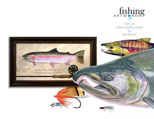 FA Brochure_outside by fishpainter1.