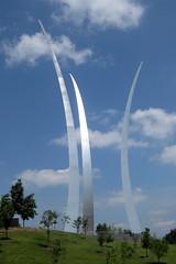 Virginia - Arlington: United States Air Force ...