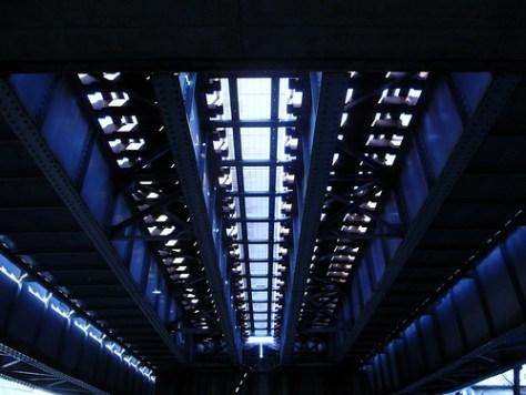 R0012241_DXO_railwaytrack