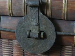 locking plate