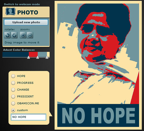 Mayawati - Chief Minister of Uttar Pradesh
