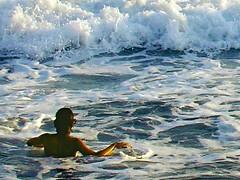 wave playground