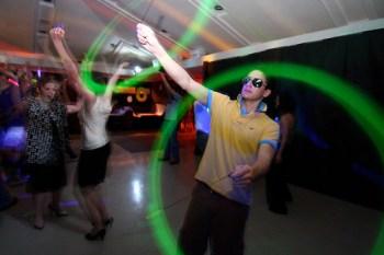 Club Euro - No Photoshop