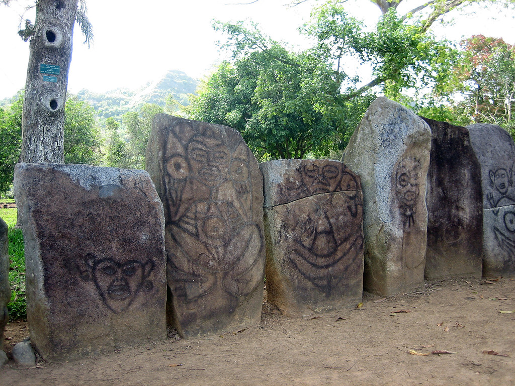 The World S Best Photos Of Puerto And Taino