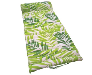 Beach Mat from Lawn Collection - 40 euro