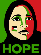 jvphope-palestine