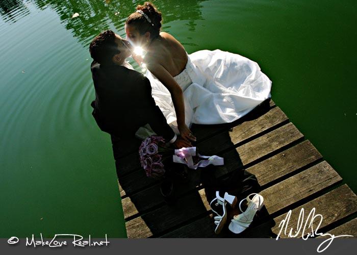 WPJA worlds best ranking award winning wedding photojournalist