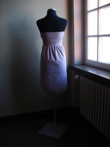 re:design24 winter dress back
