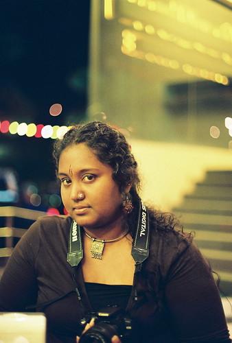 Visithira