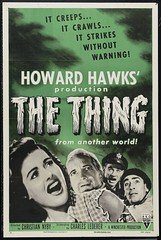 thing_from_another_world_poster_03