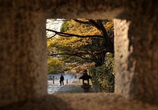 Instantanés du Japon au quotidien 5
