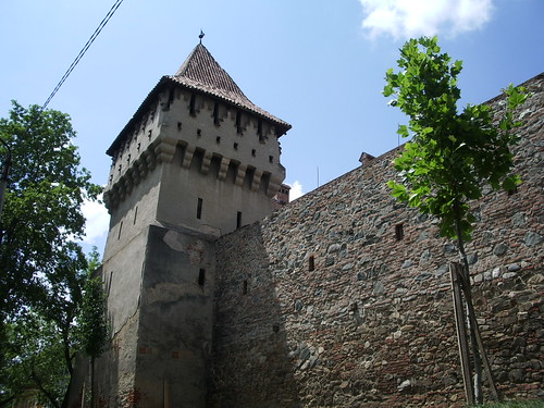 Romania 2007 (12) 015