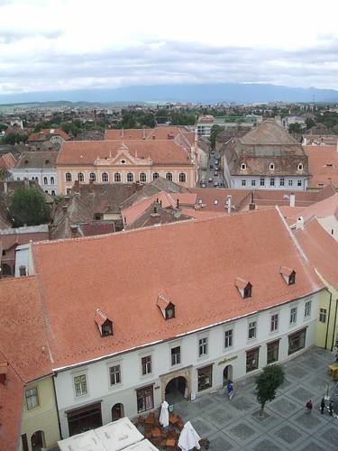 Romania 2007 (13) 021