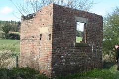 Carrs Tilery, Margrove Park