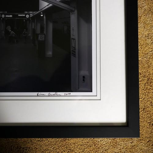 Framing Example, 2010-05