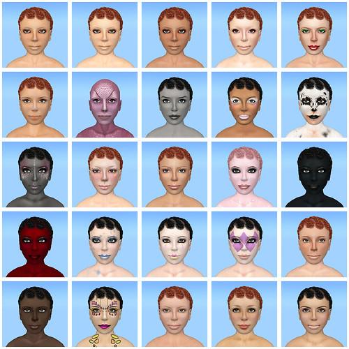 skin madness 003