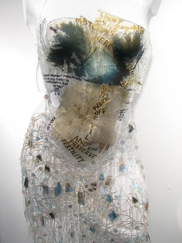 glass dresses #3