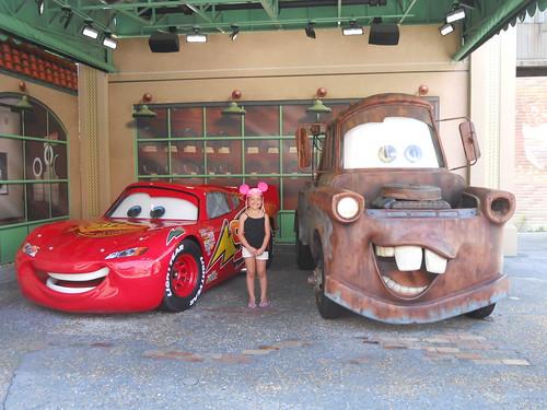 disney world hollywood studios 2010 (155)