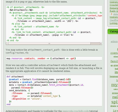 WP-Syntax