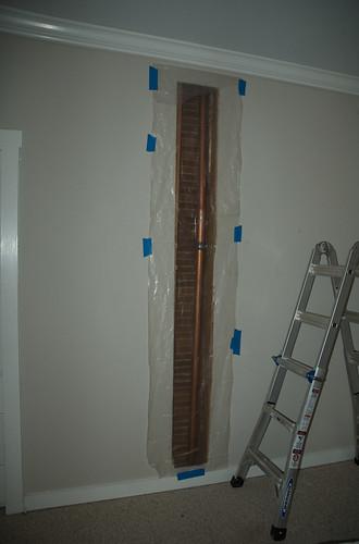 20090217-901