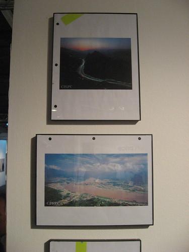 Joy Garnett Internet Pics for Paintings