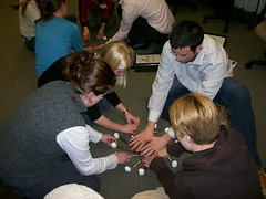 Leadership Buffalo_Team Building Buffalo NY (13)