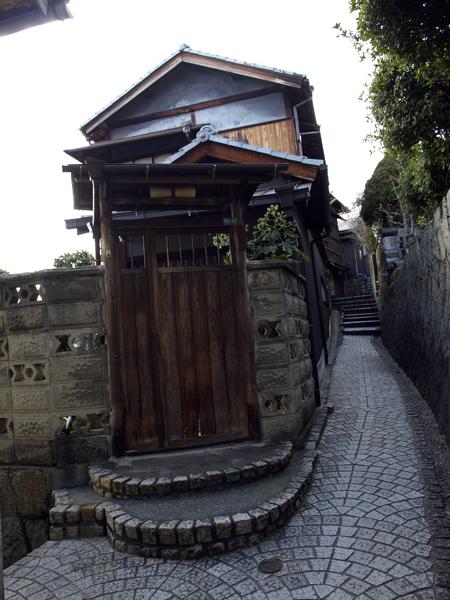 尾道 26