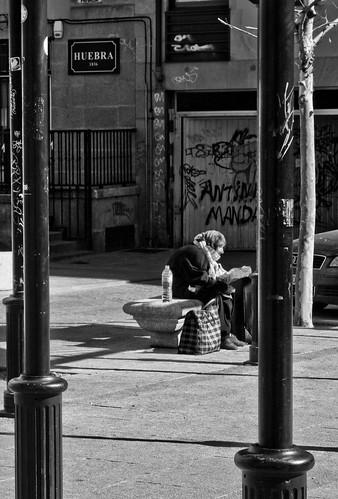 Prisión de la pobreza