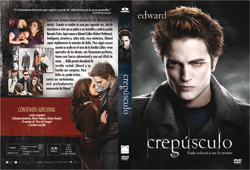 crepusculo1dvd