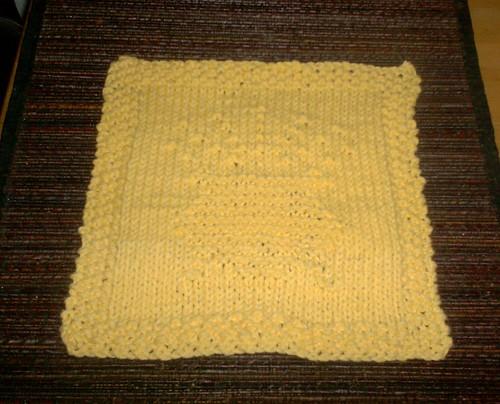 Pot o' Gold cloth