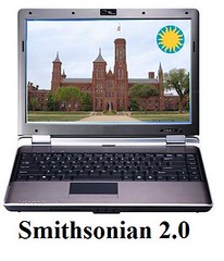 Uh-Oh-Smithsonian 2.0