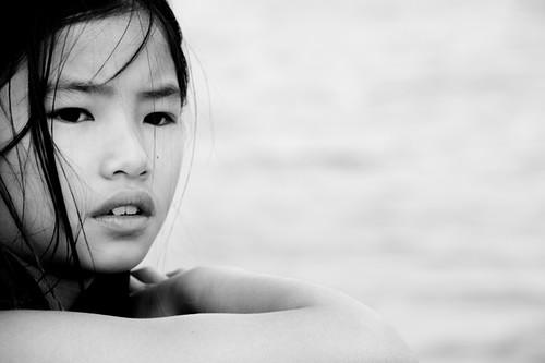 asian beauty (III)