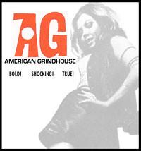 logo-grindhouse