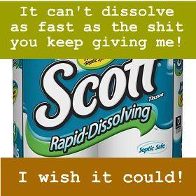 scott-rapid-dissolving-toilet-paper
