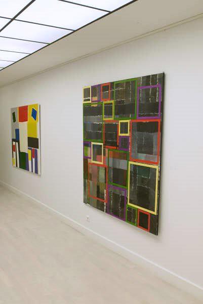 Bonicos Gallery, Athens