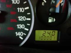 100001