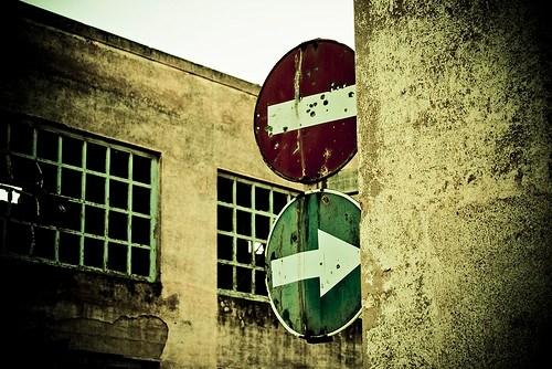 wrong.way2