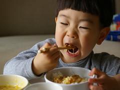 Natto: Food & Cultural Identity