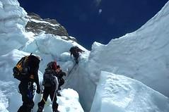 Everest-5