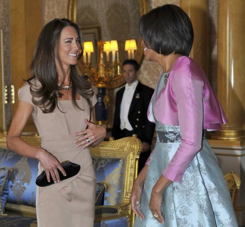 kate-middleton-and-michelle-obama-photo_532x493