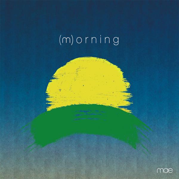 morning cd