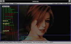 Centerim-screenshot