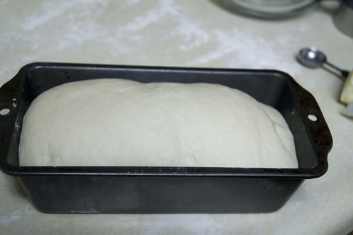 whitebread06