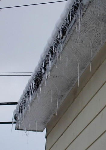 icicles 1